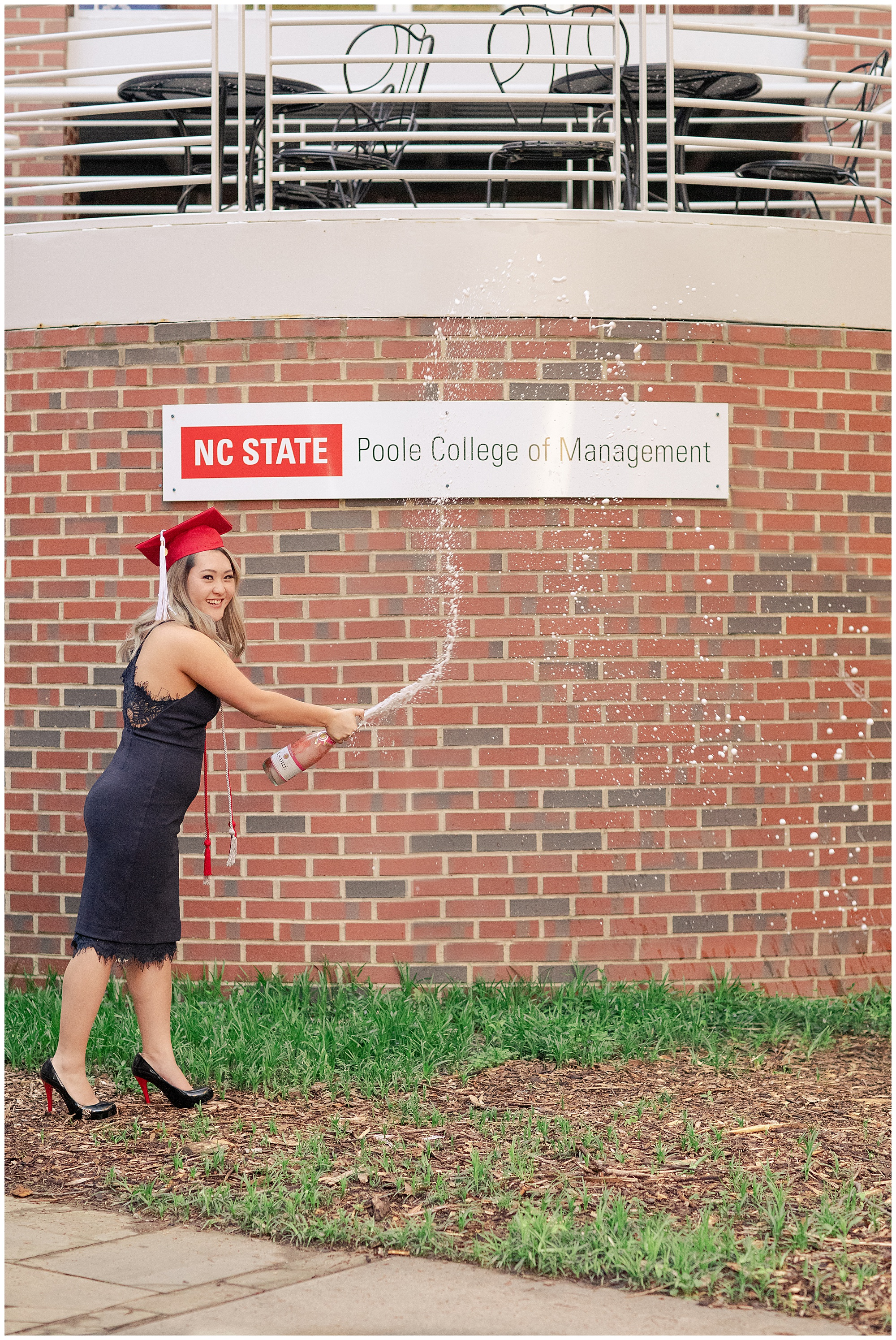 Raleigh_North_Carolina_Senior_NC_Couple_University_Photographer_Graduation-74.jpg