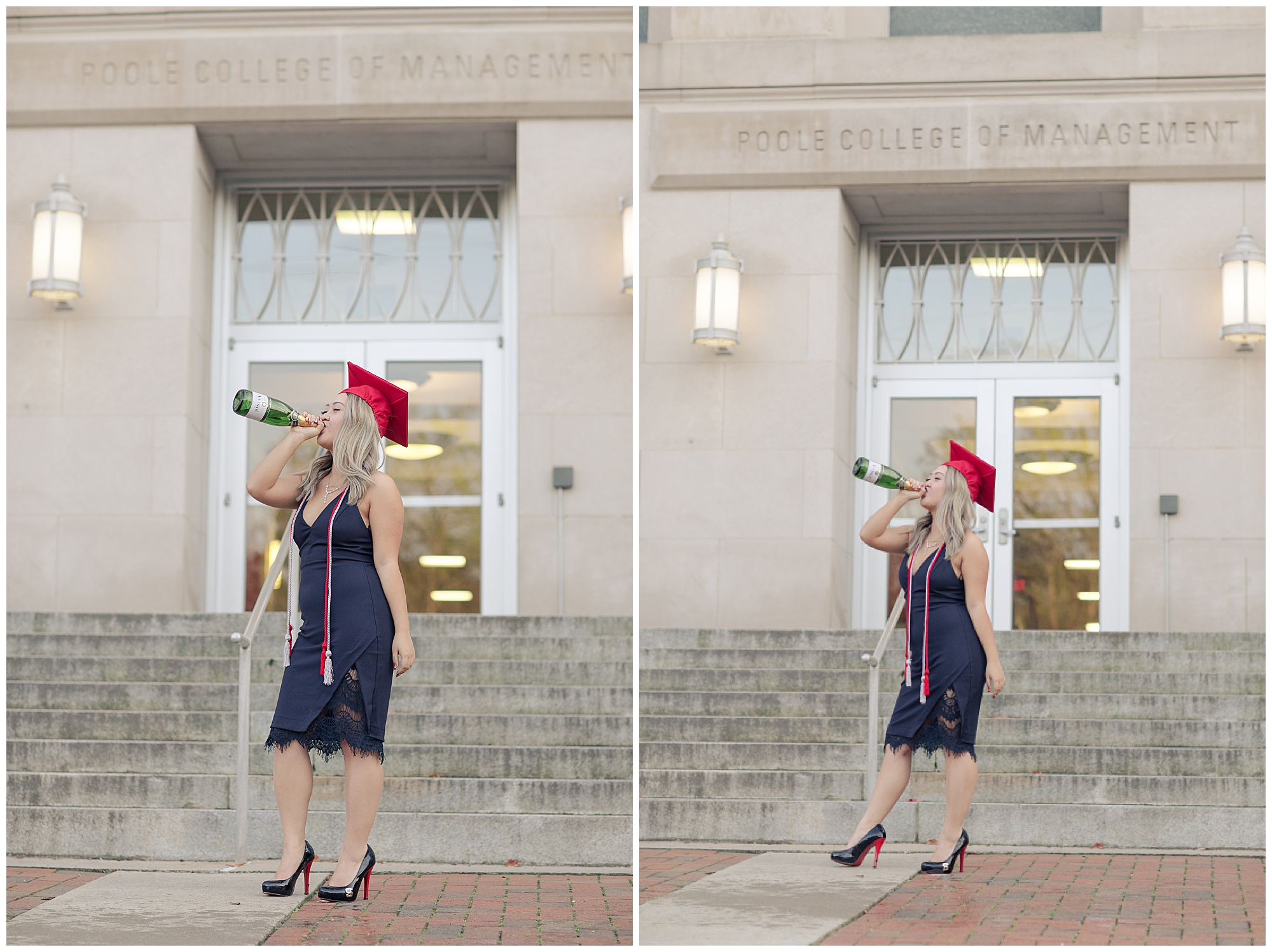 Raleigh_North_Carolina_Senior_NC_Couple_University_Photographer_Graduation-95.jpg