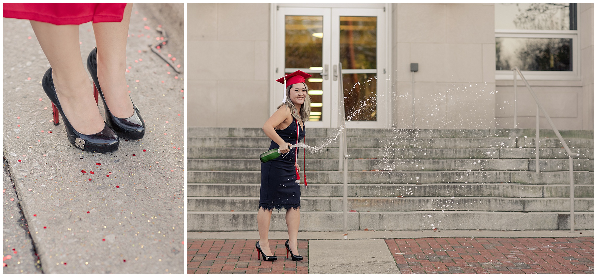 Raleigh_North_Carolina_Senior_NC_Couple_University_Photographer_Graduation-86-1.jpg