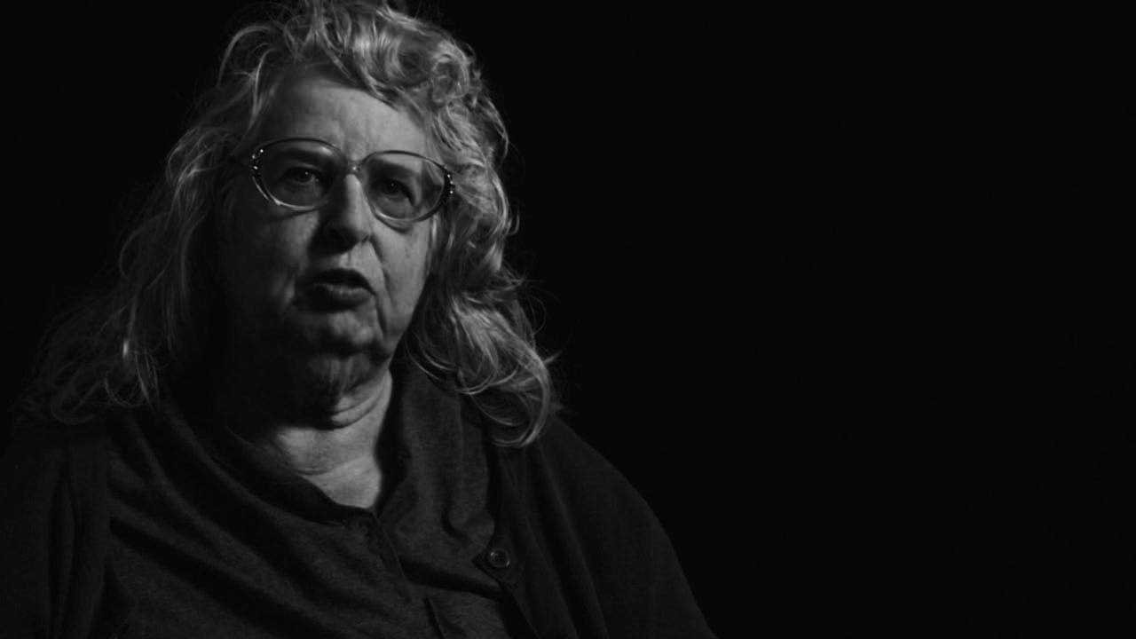 Elizabeth Rauscher  Theoretical Physicist Co-founder,Berkeley Fundamental Fysiks Group