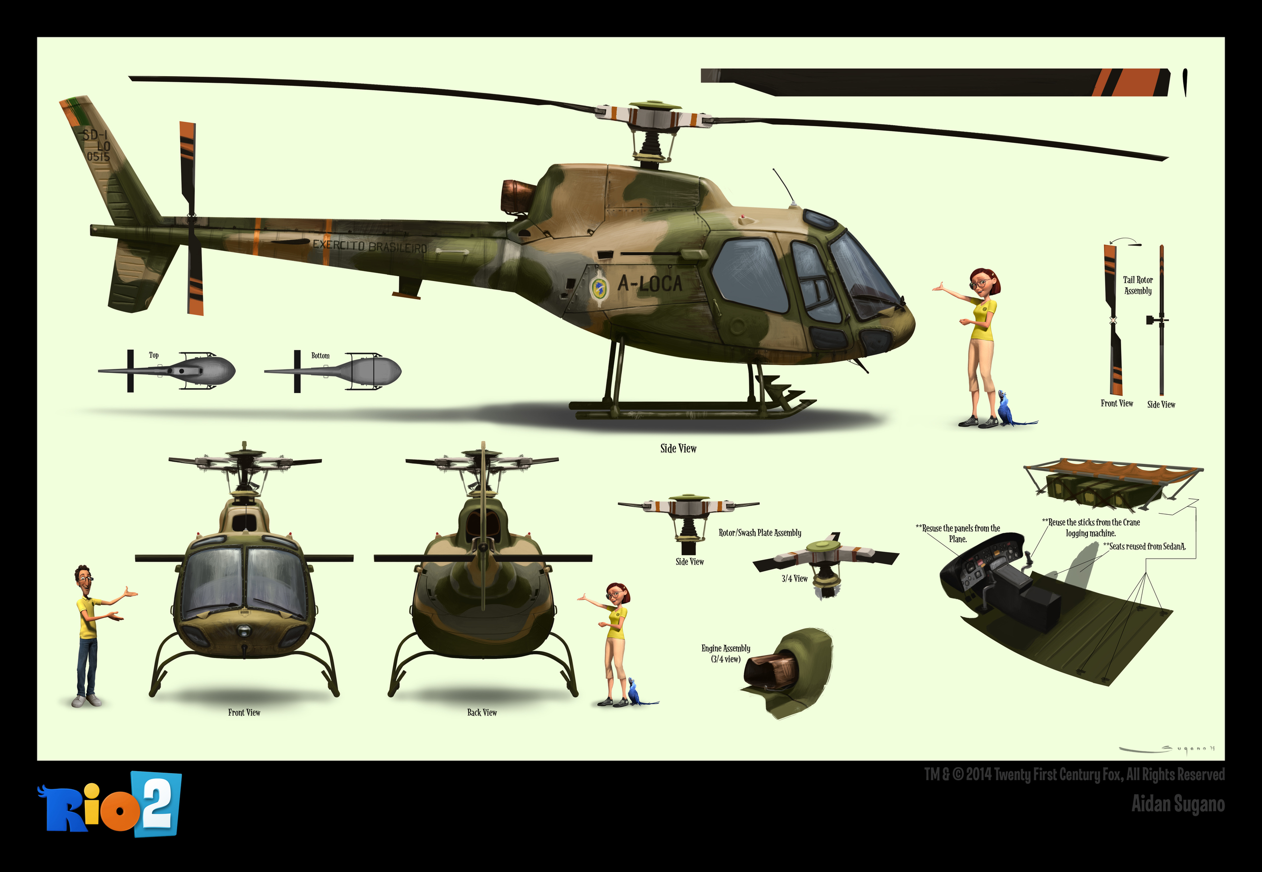 as_river_helicopter.jpg