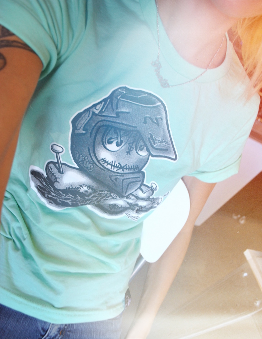 kunstvoller-mint-t-shirt.jpg