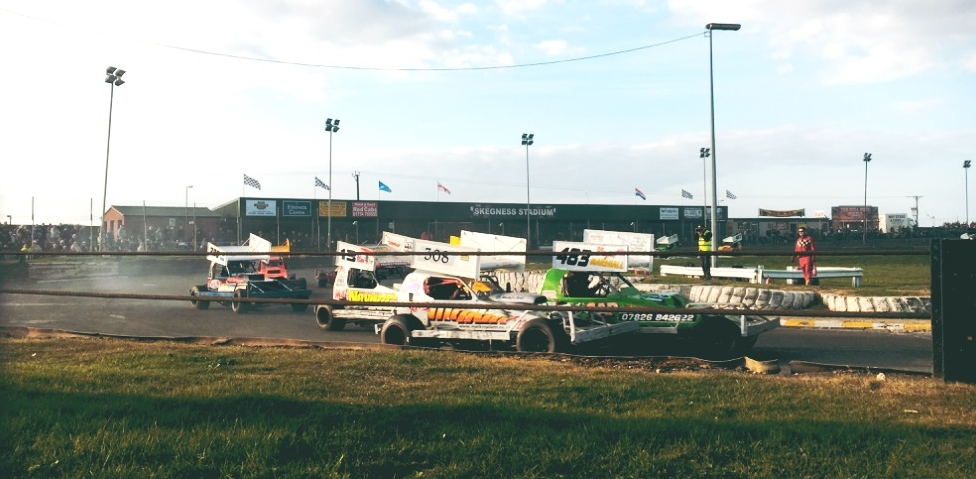 Heat 1 Skegness Stadium.jpeg