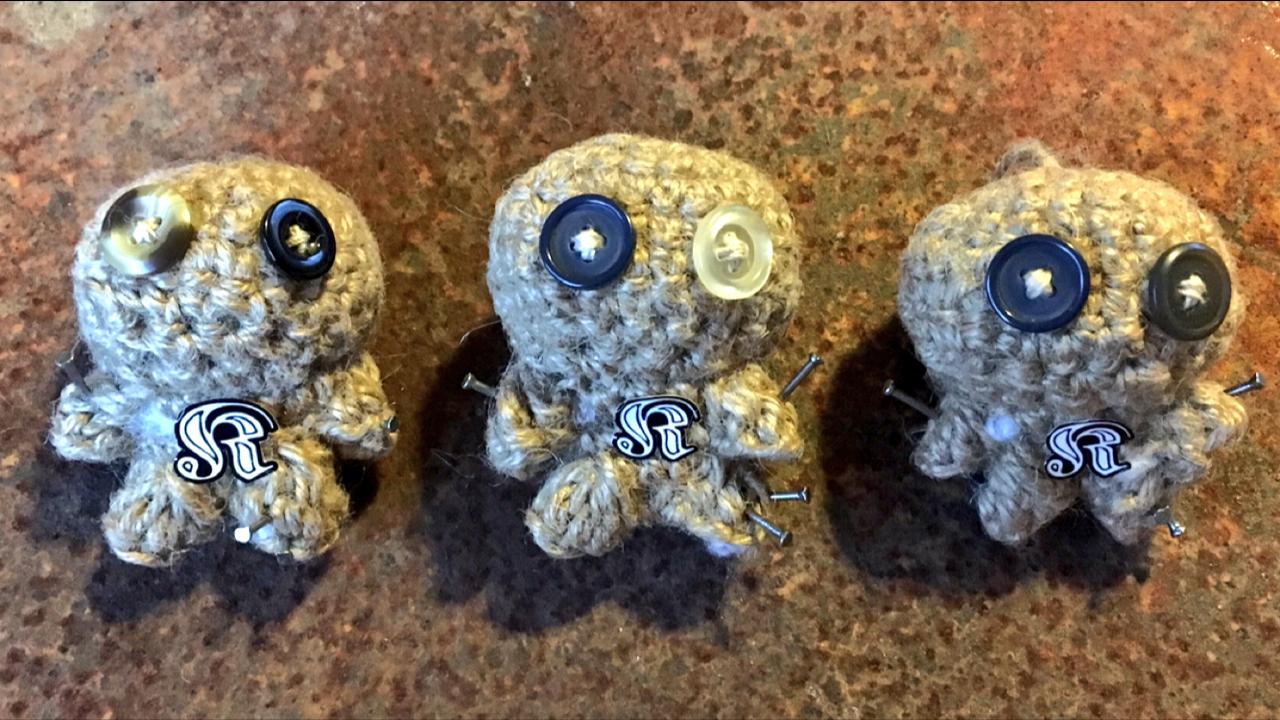 Kunstvoller Voodoo Dolls.PNG