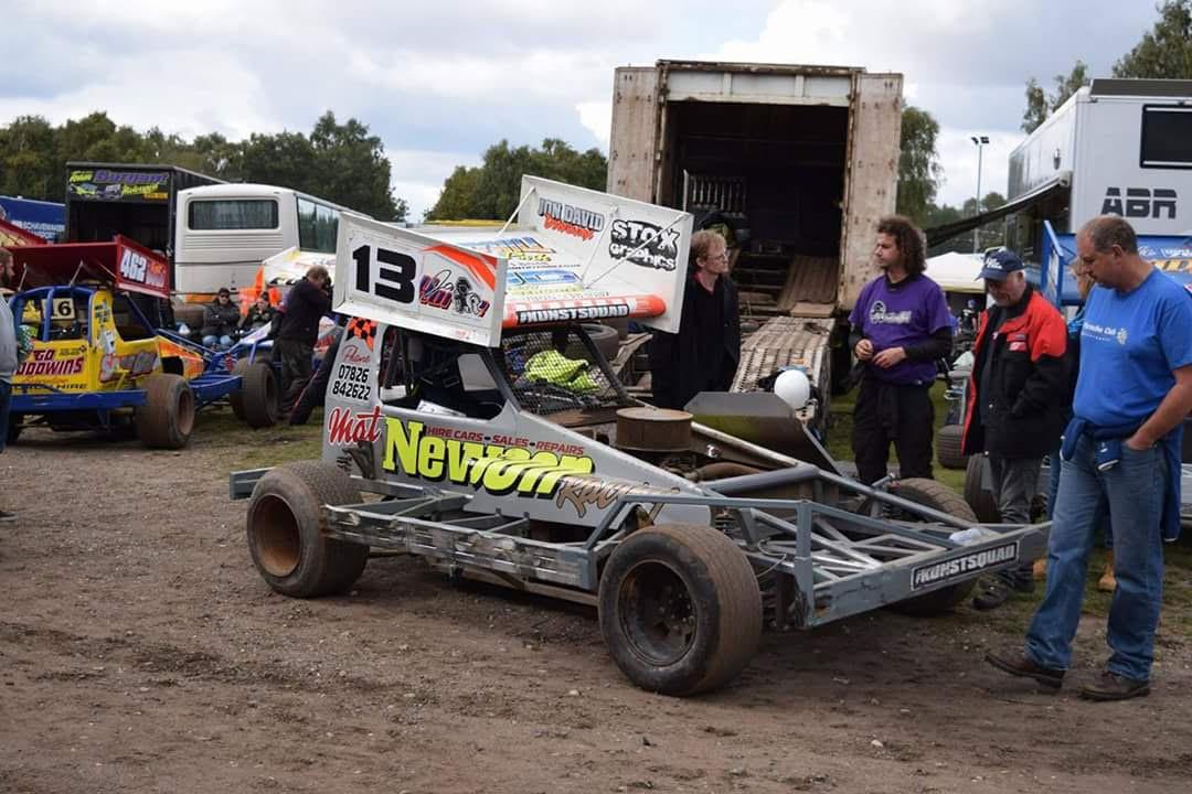 BriSCA F1 Kelvin Hassell #13.jpg