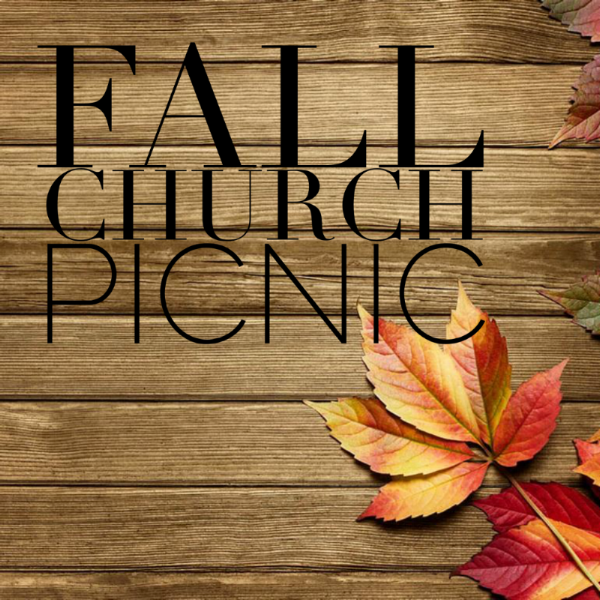 Upcoming Events! - Be involved in all God's doing in and through Faith Family Church.