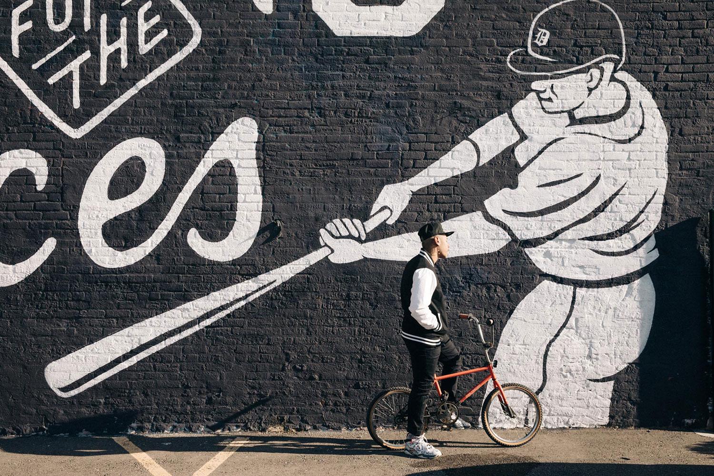 DETROIT-MLB-081218-ANDREW-WHITTON-1468-WEB.jpg