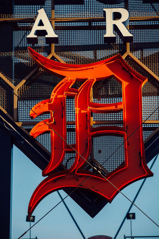 DETROIT-MLB-081218-ANDREW-WHITTON-0449-WEB.jpg