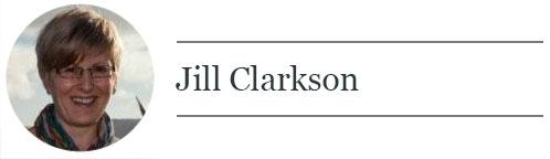 Jill-Clarkson.jpg