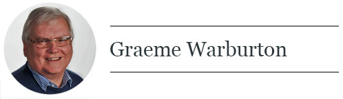 Graeme-Warburton.jpg