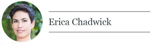Erica-Chadwick.jpg