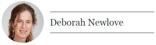 Debbie-(Deborah)-Newlove.jpg