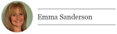 Emma-Sanderson.jpg