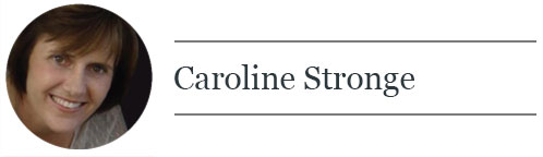 Caroline-Stronge.jpg
