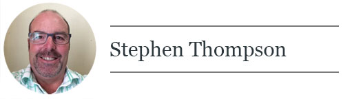 Stephen-Thompson.jpg