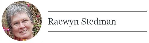 Raewyn stedman.png