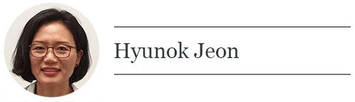 Hyunok Jeon.jpg