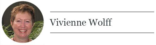 Vivienne Wolff.jpg