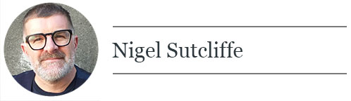 Nigel Sutcliffe.jpg