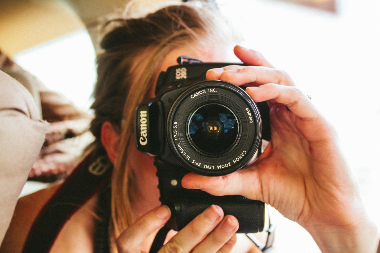 Photo war!!!
