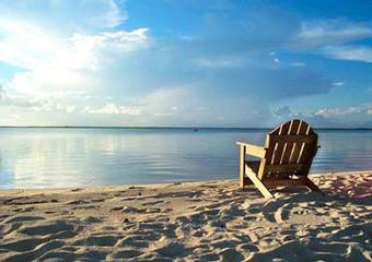 empty beach chair.JPG