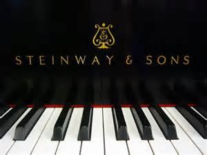 steinway&sons.jpg