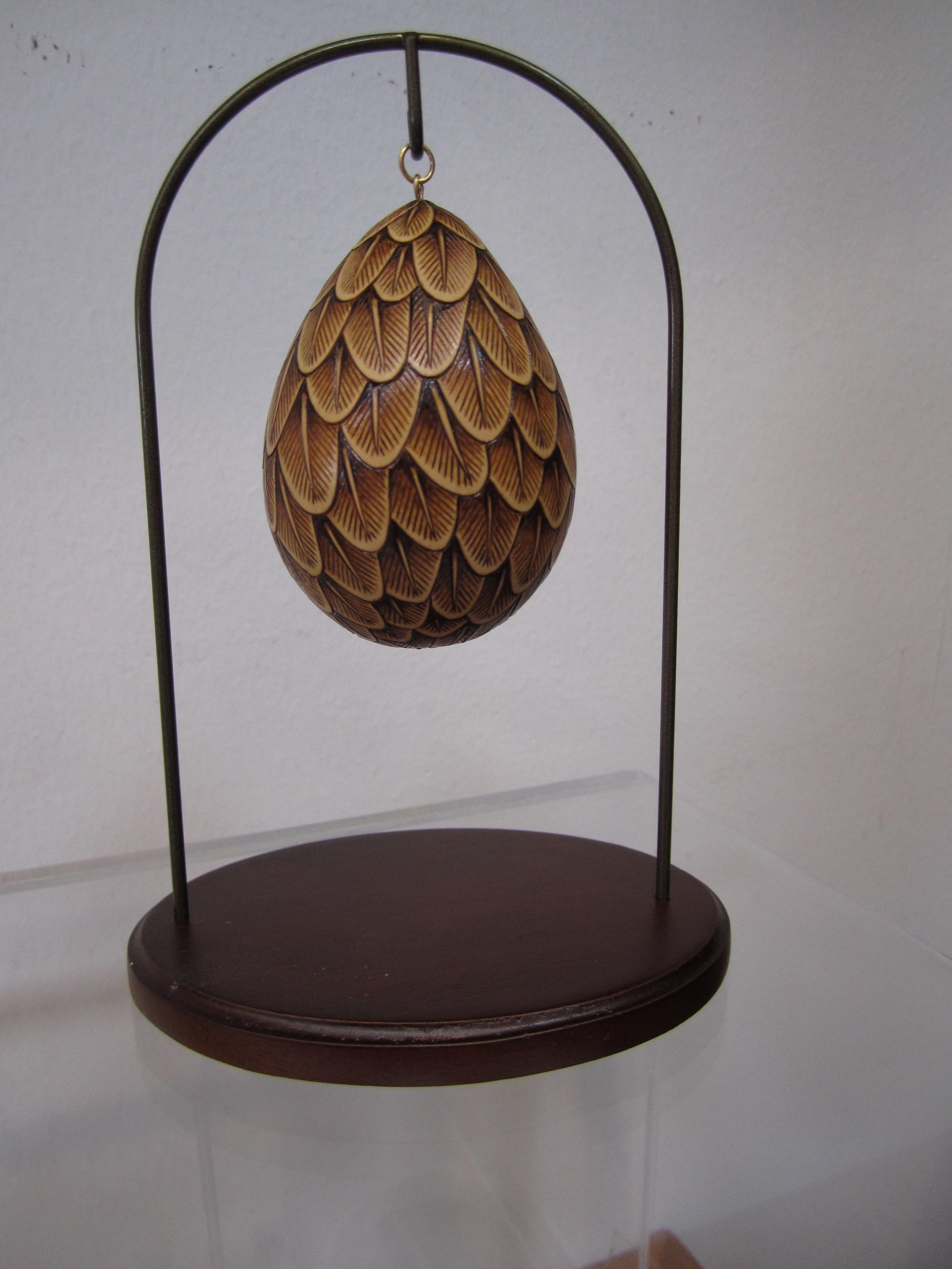 Egg by Bill Decker.JPG