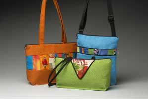 Kimono Designs bags.jpg
