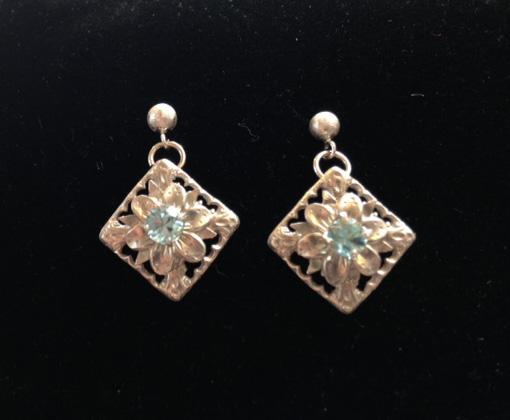 Julie Evenson blue topaz earrings.jpg