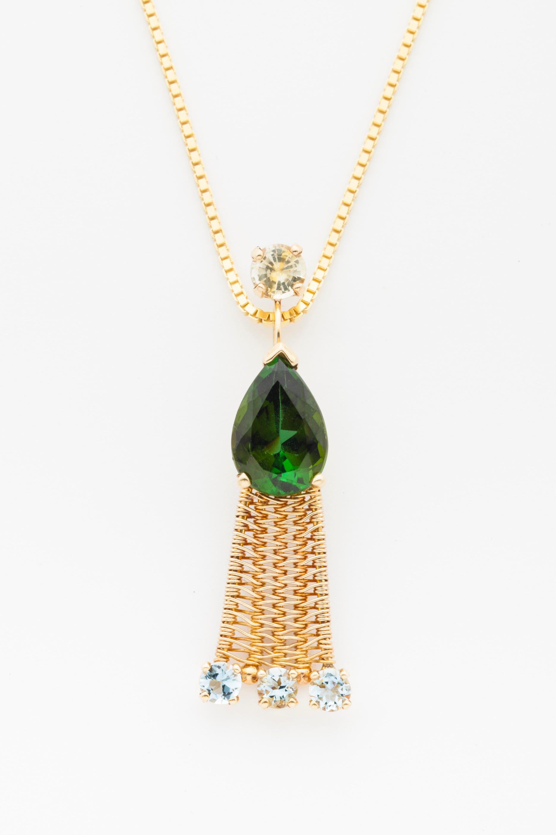Marie Scarpa green tourmaline.JPG