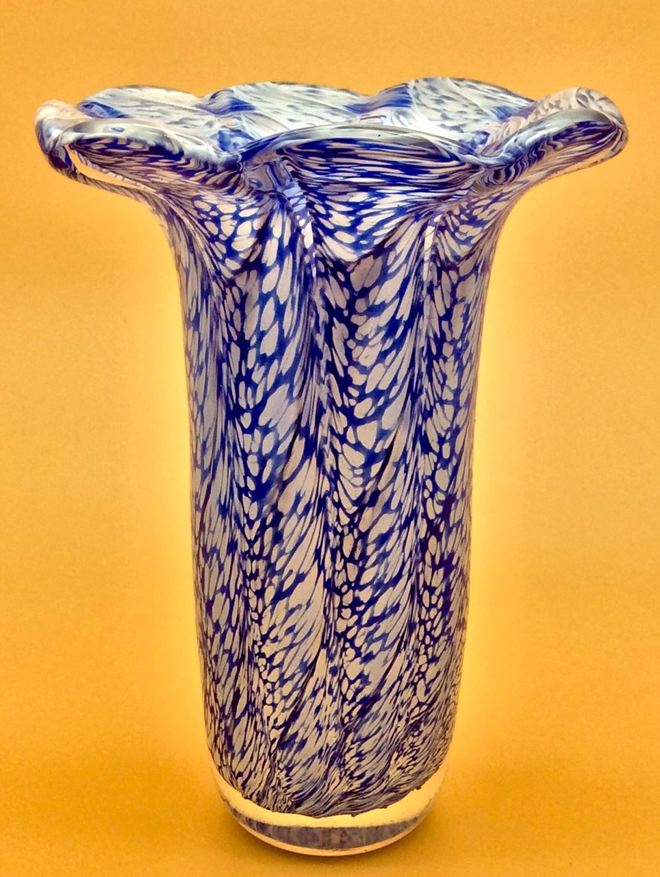 terry bloodworth vase.JPG
