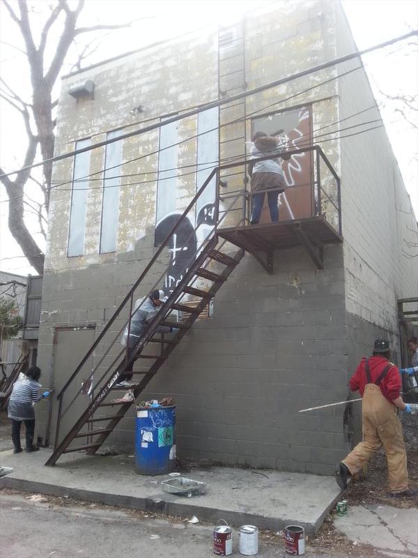 graffitiremoval.jpg