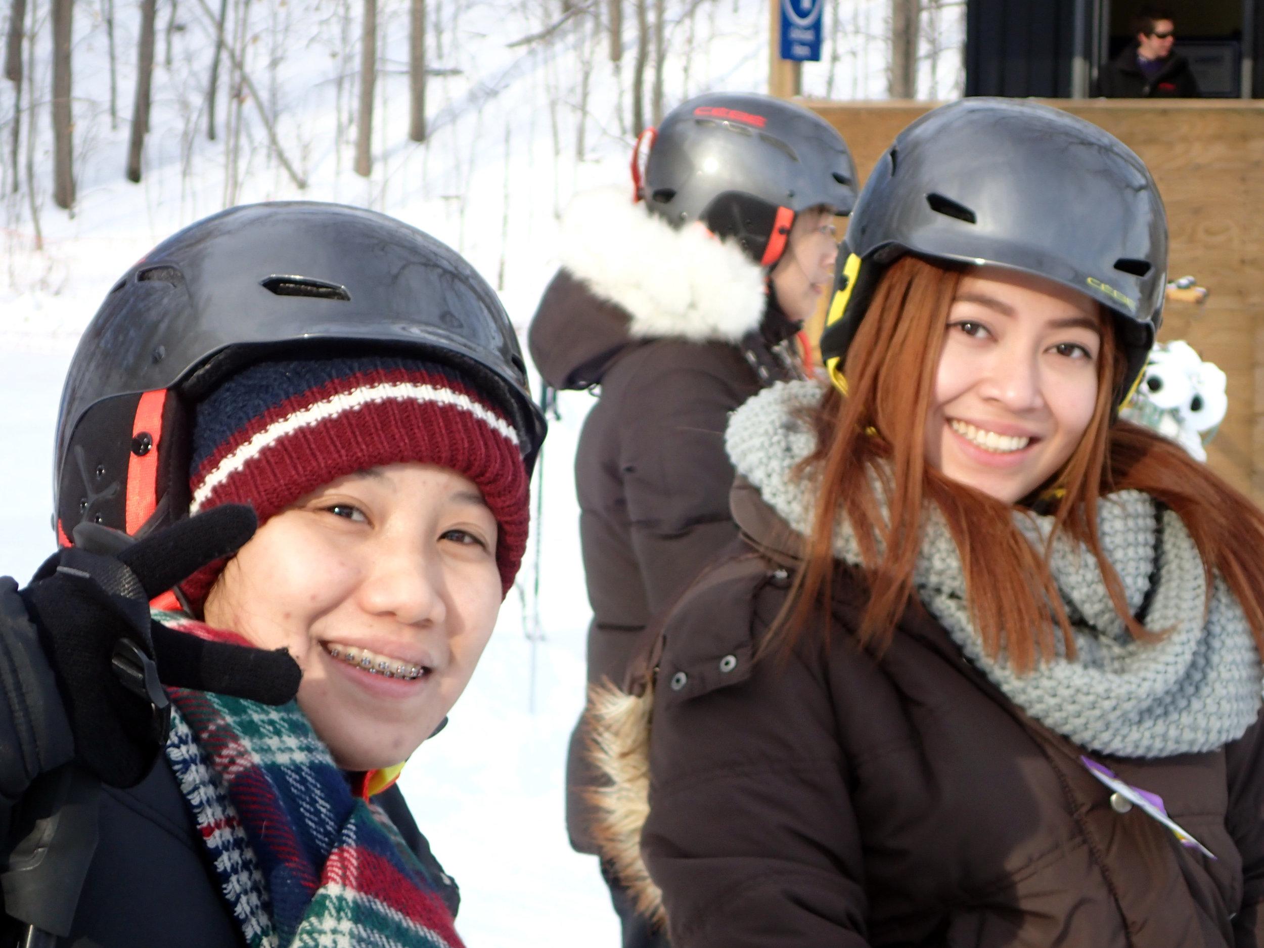 Skiing 2016.jpg