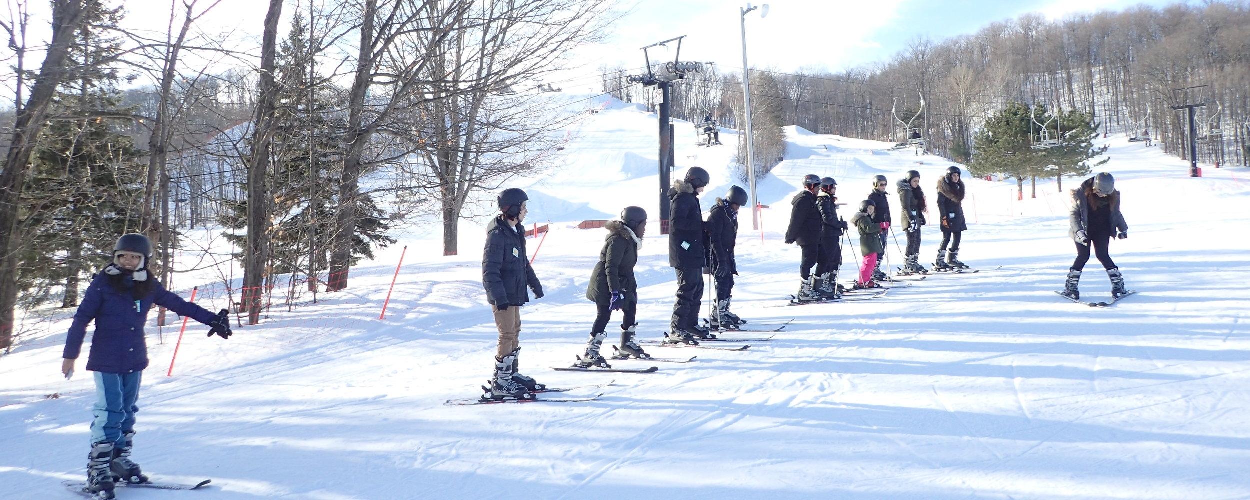 Skiing 2017 (2).jpg