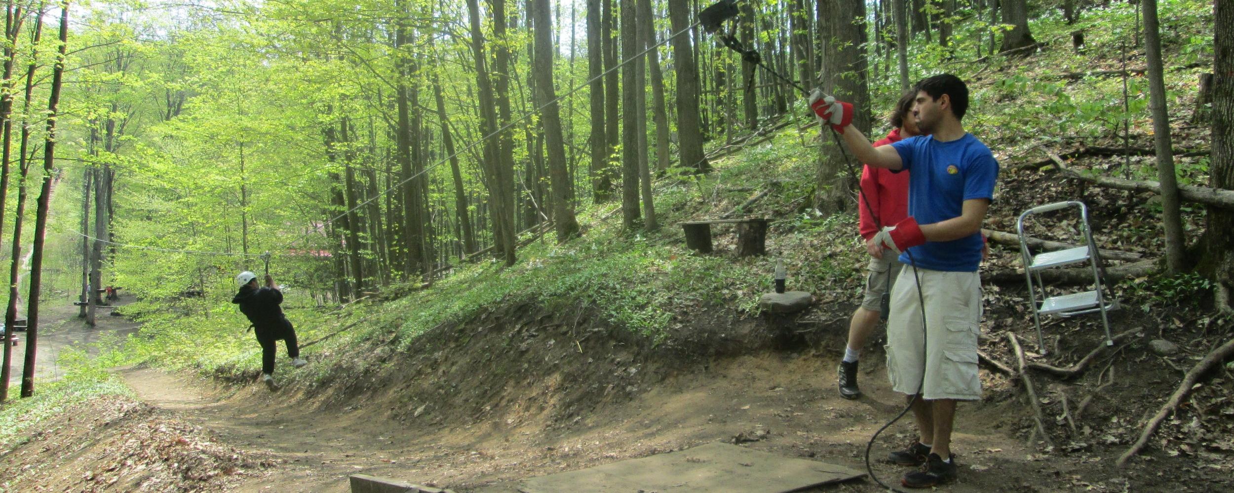 Treetop Trekking 2016 (2).jpg