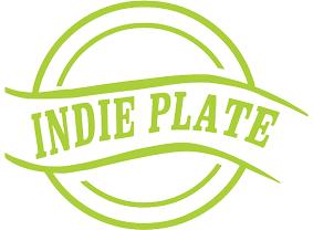Indie_Plate