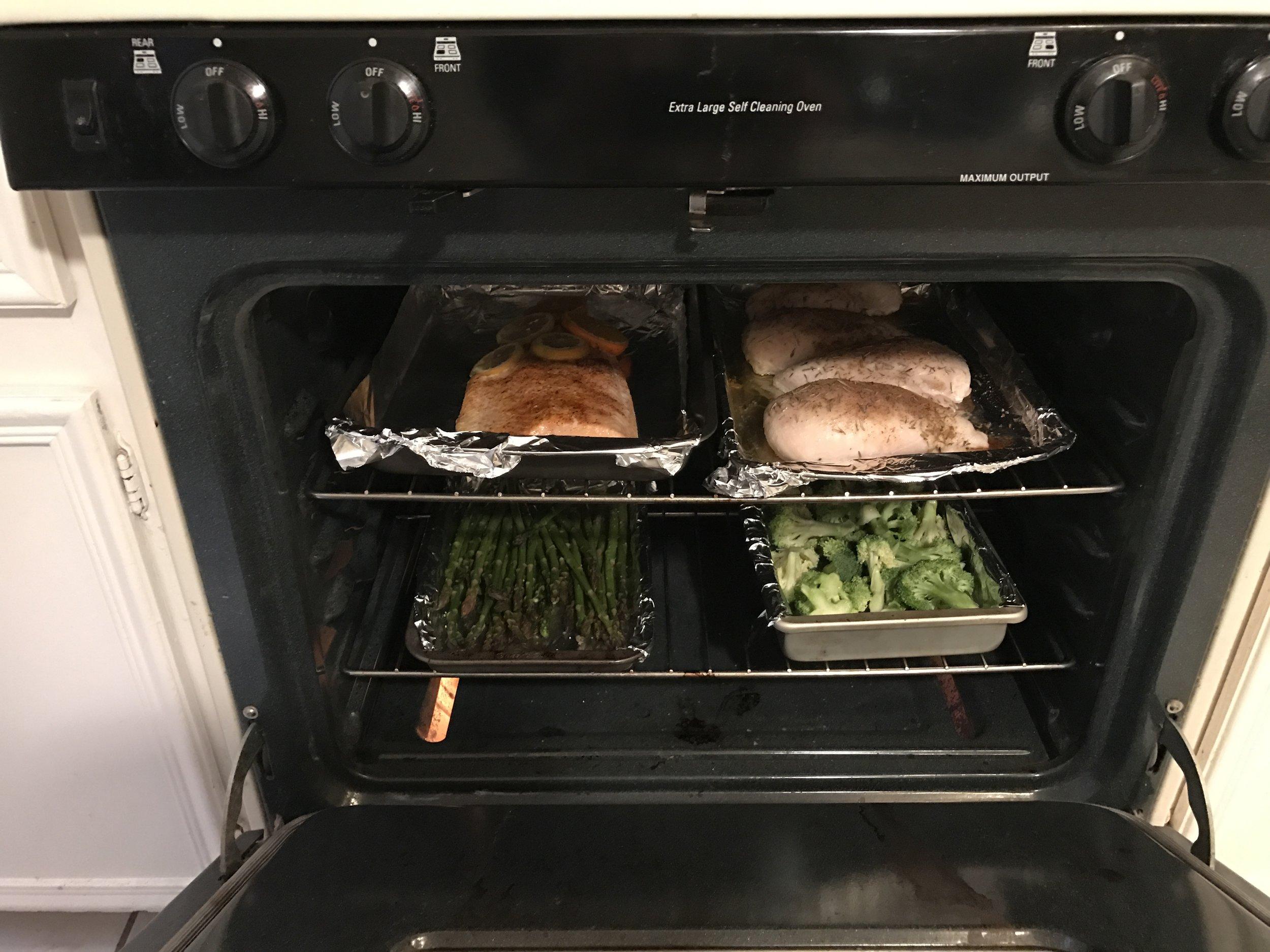 meal-prep-oven.JPG