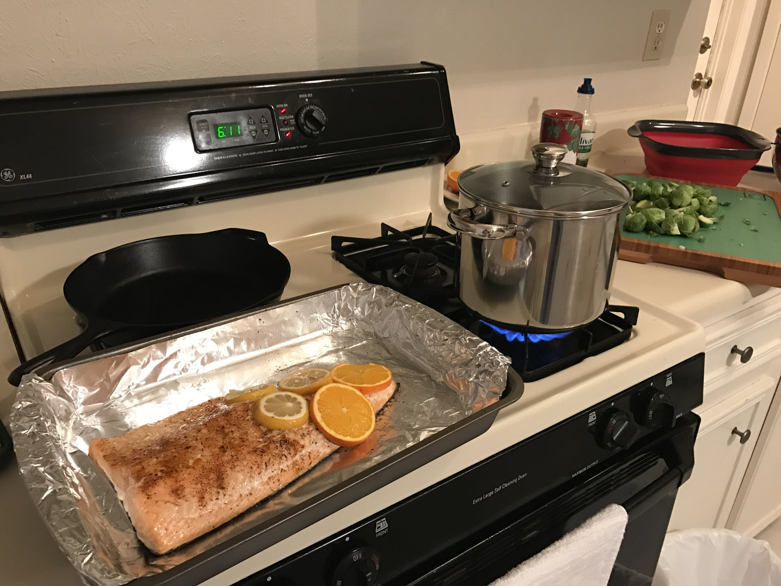 meal-prep-salmon.JPG