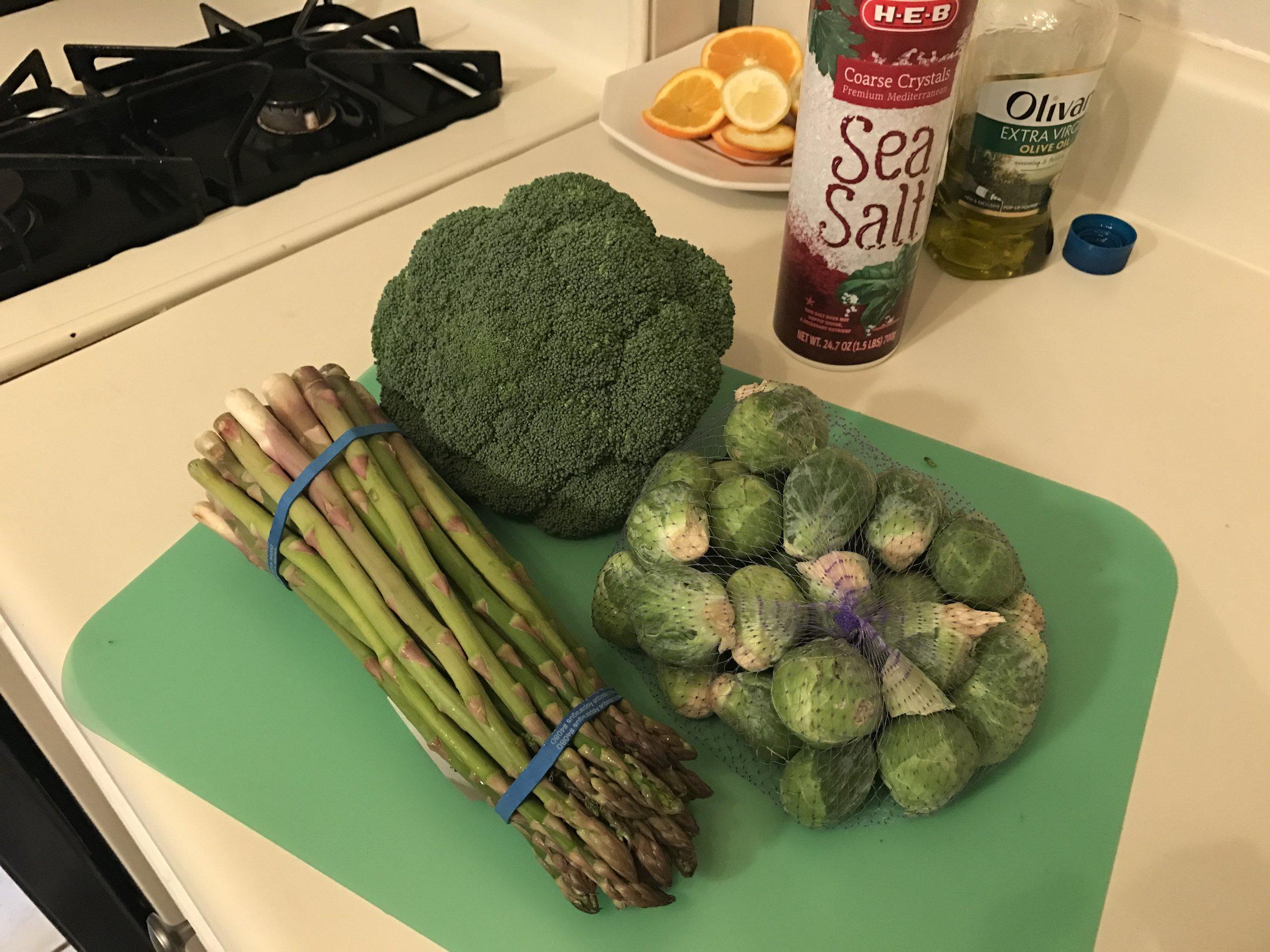 meal-prep-vegetables.JPG