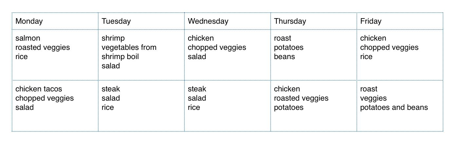meal-prep-menu.png
