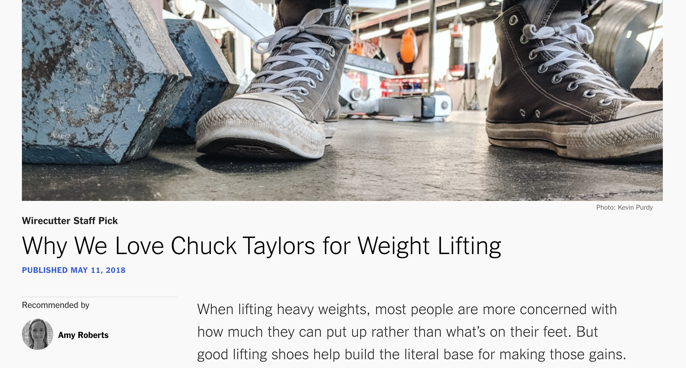 Chucks-for-lifting-wirecutter