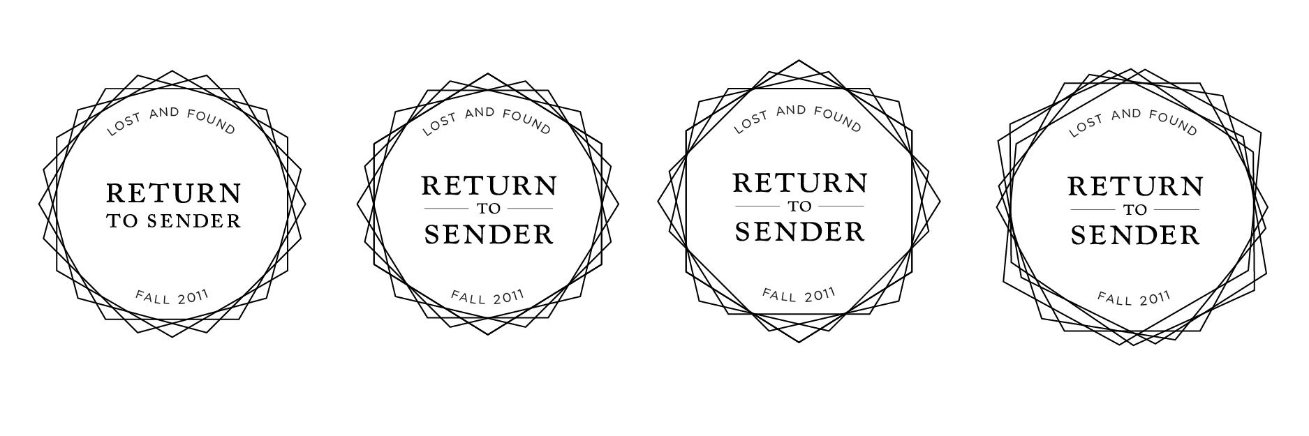 beckwith_returntosender_logo01