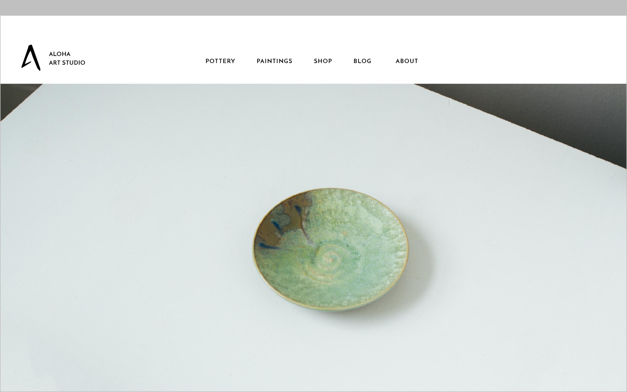 AlohaArtStudio_Website_v2r3-01.png