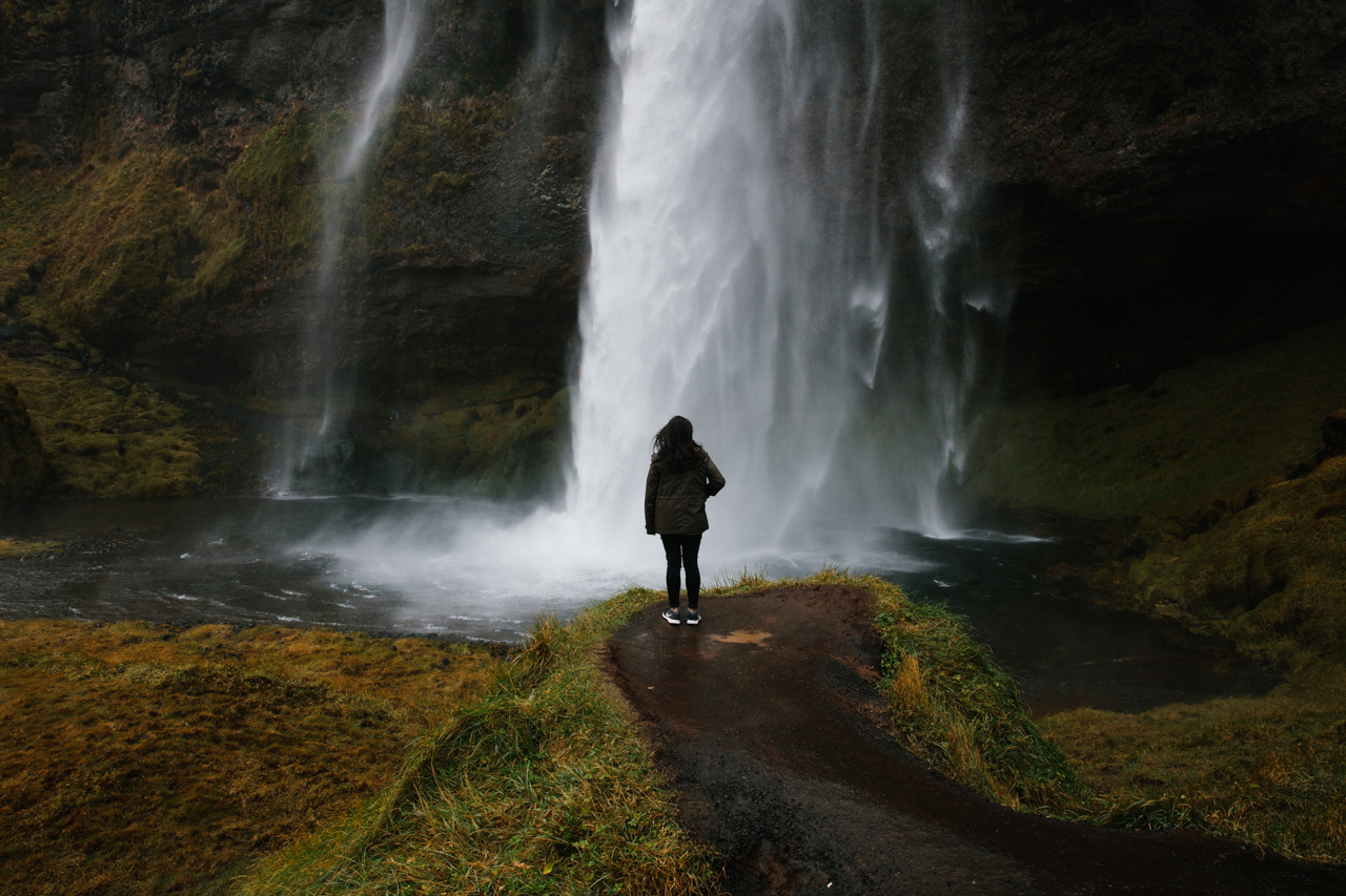 Iceland-A-7616.jpg