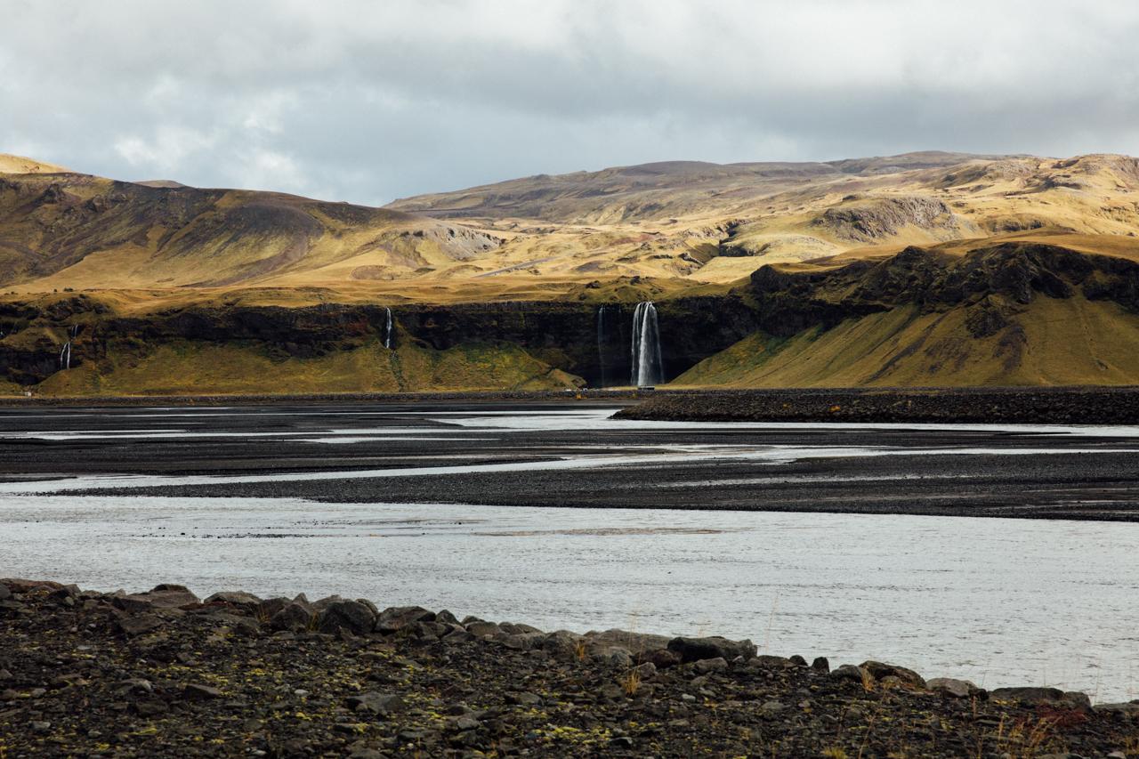 Iceland-A-7602.jpg