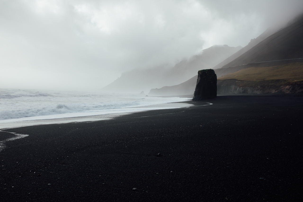 Iceland-A-8349.jpg