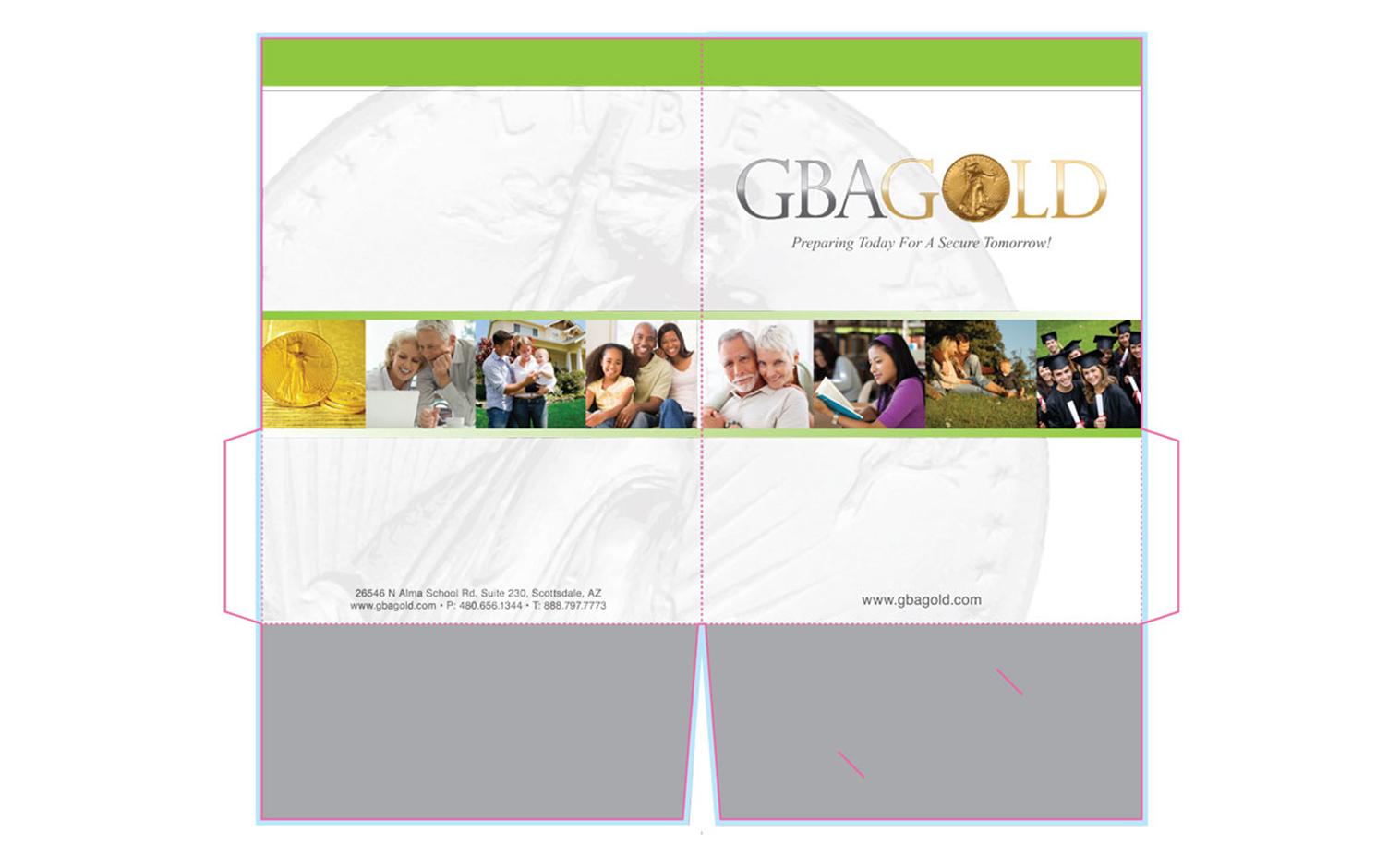 GBA Folder.jpg