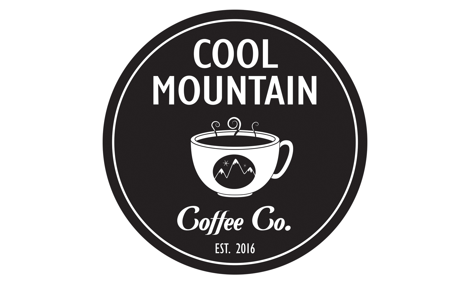 Cool Mountain.jpg