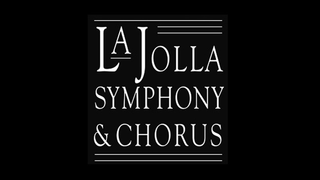 La Jolla Symphony.jpg