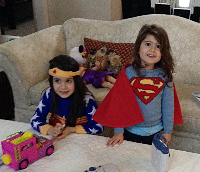 both superheros.JPG